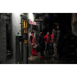 fastnacht (29).JPG